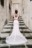 Lipari church, groom and bride.