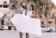 Fassion killa groom and his bride.