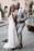 Wifey, smile bride