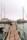 Old bulding Lipari Island