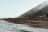 Lipari island landscape