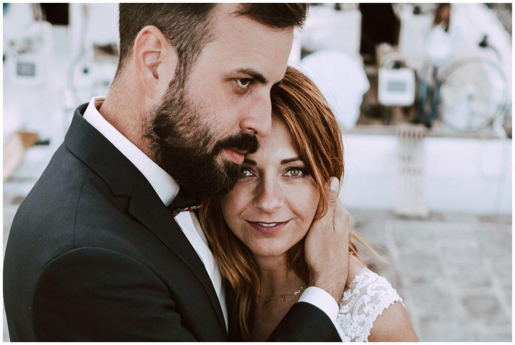 EYES Bride