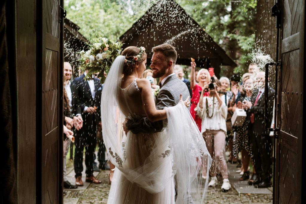 k&d_rustykalny ślub pod kasztanami